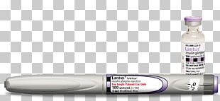 Insulin Glargine Insulin Pen Insulin Detemir Pharmaceutical Drug PNG