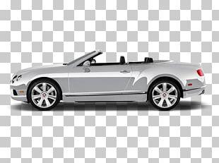 Kia Motors 2018 Kia Forte LX Car Bumper PNG