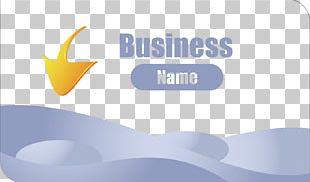 Business Card Creativity Designer PNG