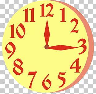 Clock Face La Crosse Technology Wall Decal Decorative Arts PNG