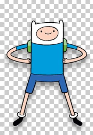 Finn The Human Jake The Dog Ice King Marceline The Vampire Queen Princess Bubblegum PNG