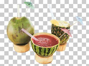 Juice Smoothie Drink Fruit Cup Health Shake PNG