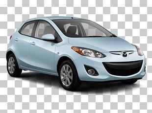 2018 Hyundai Tucson SE SUV Sport Utility Vehicle Car 2018 Hyundai Tucson SEL Plus PNG