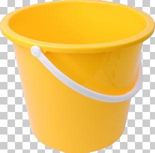 Bucket PNG