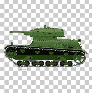 Churchill Tank Pixel Art Second World War PNG
