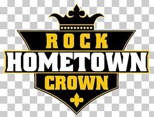 Lansing Ice King Crown PNG