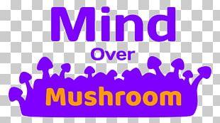 Mind Over Mushroom Turn-based Tactics Binary Jellyfish Indie Game Mod DB PNG