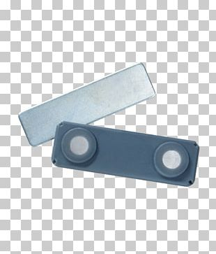 Plastic Badge Name Tag Craft Magnets Metal PNG