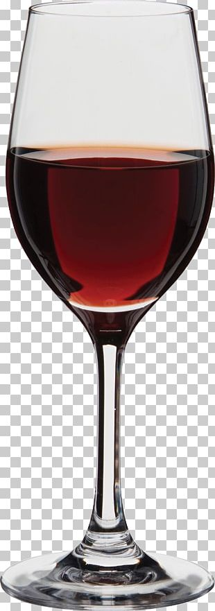 Red Wine Port Wine Wine Glass Fortified Wine PNG