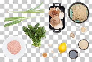 Tsukune Ramen Recipe Ingredient Cuisine PNG