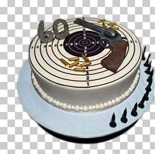 Birthday Cake Wedding Cake Cupcake Chocolate Cake Bakery PNG