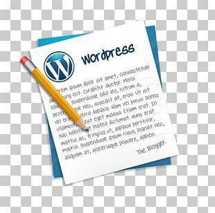 Spring Framework Blog Computer Icons WordPress Web Development PNG