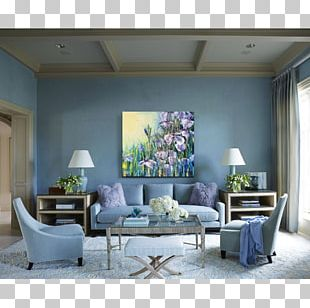 Living Room Interior Design Services Family Room House PNG
