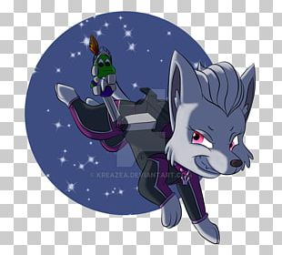 Siberian Husky Mission PAW: Quest For The Crown Mission PAW: Pups Save The Royal Throne Drawing PNG