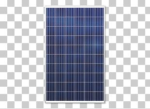 Solar Panels Flexible Solar Cell Research Energy Solar Power PNG
