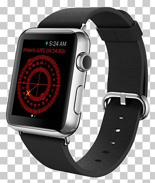 Apple Watch Series 3 IPhone Apple Watch Series 2 PNG