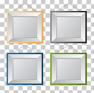 Frame Euclidean Photography PNG