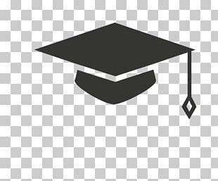 Square Academic Cap Graduation Ceremony Graduate University Hat PNG