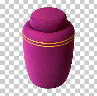 Urn Ceramic Assieraad UitvaartUniq PNG
