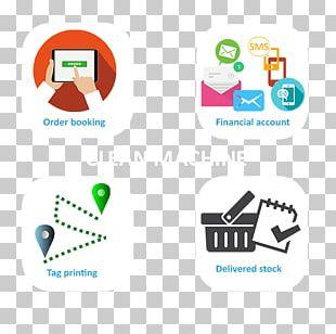 Computer Software Retail Enterprise Resource Planning Business Nexicus PNG