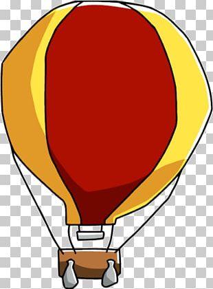 Hot Air Balloon Airplane Flight PNG, Clipart, Air, Air Balloon