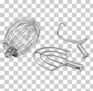 Whisk Mixer Blender Machine Quart PNG