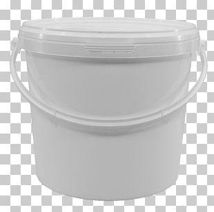 Lid Plastic Food Storage Containers Bucket Balliihoo Homebrew PNG