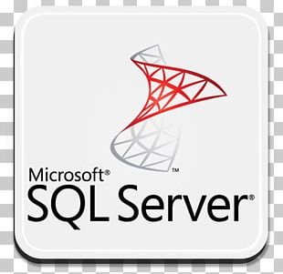 Microsoft SQL Server Database Administrator Computer Icons Table PNG