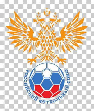 2018 FIFA World Cup Russia National Football Team The UEFA European Football Championship Russian Football Union PNG