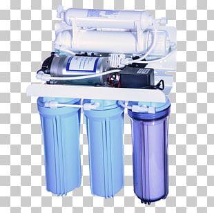 Drinking Water Alt Attribute Water Footprint PNG