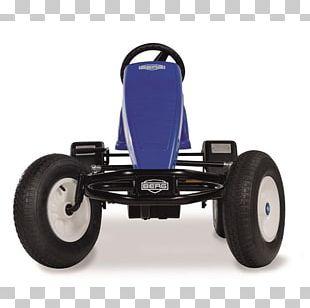 Go-kart Sport Quadracycle Kart Racing Pedal PNG