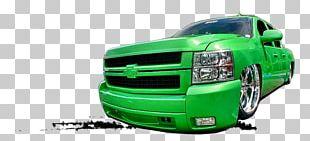 Car Motor Vehicle Tires Bumper Truck Bed Part Automotive Lighting PNG
