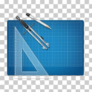 Computer Icons Blueprint Architecture PNG