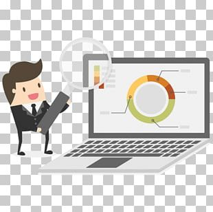 Google Analytics 360 Suite Web Analytics Google Tag Manager PNG
