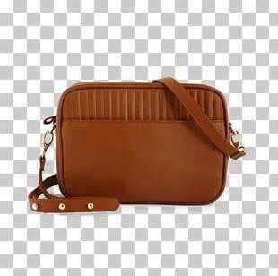 Handbag Box Satchel Leather PNG