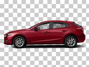 Mazda Motor Corporation 2017 Mazda3 Car Mazda CX-5 Door PNG