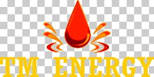Petroleum Industry Logo Natural Gas Hydrocarbon Exploration PNG
