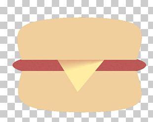 Hamburger Cheeseburger French Fries Barbecue Bacon PNG