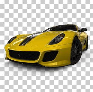 Car CSR Racing 2 MINI BMW PNG