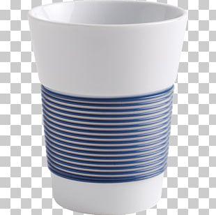 Coffee Mug KAHLA/Thüringen Porzellan GmbH Cup PNG