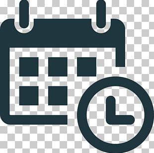 Computer Icons Calendar Date Symbol PNG