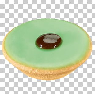 Confiserie Honold Petit Four Torte Chocolate Pastry PNG