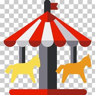 CCM.net Orange S.A. Computer Icons Online Community PNG