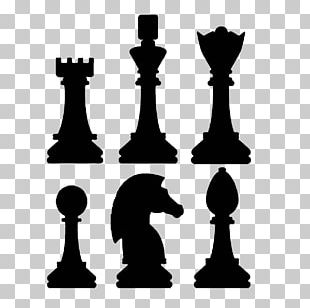 Chess Piece Rook Bishop Pawn PNG