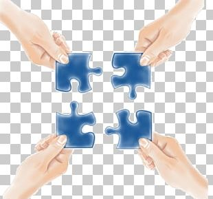 Collaboration Teamwork Information Gratis PNG