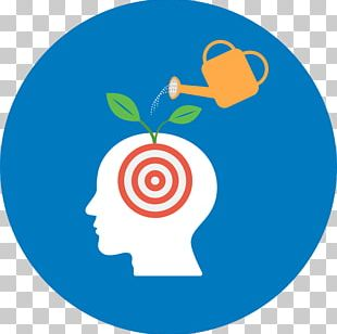 Human Head Human Brain PNG