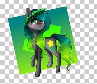 Illustration Horse Cartoon Desktop Computer PNG