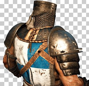 For Honor Knight Age Of Empires II: The Conquerors Armour PNG