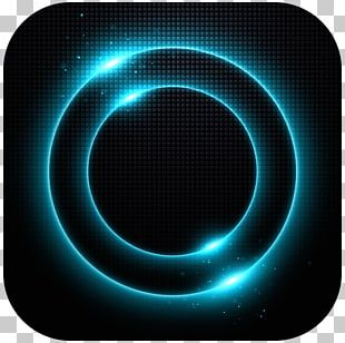 Lens Flare MacOS Photography Apple Mac App Store PNG