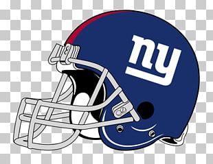 New York Giants NFL MetLife Stadium Carolina Panthers Kansas City Chiefs PNG